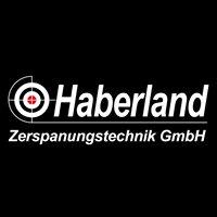 Haberland Zerspanungstechnik GmbH