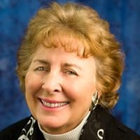 Nancy Thomas Short Sale & REO Specialist