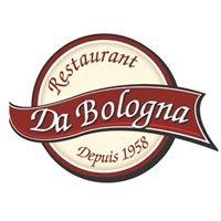 Da Bologna Restaurant Pizzeria