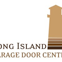 Long island Garage Doors Repair  Overhead Door  Repair Long Island