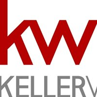 The H.O.M.E. Team - Keller Williams Greater Cleveland Southeast