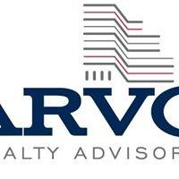 ARVO Realty Advisors