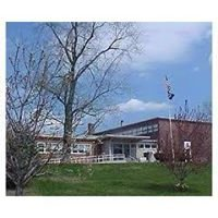 Ashby Elementary