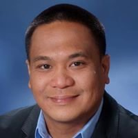 Jeffrey A. Vidal - Big Block Realty