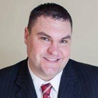 Jason Rakos - State Farm Agent