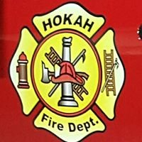 Hokah Volunteer Fire Department