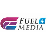 Fuel4media Technologies Pvt Ltd