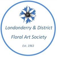 Londonderry and District Floral Art Society