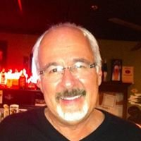 Marc Chelap Inc., Disaster Restoration Contractors