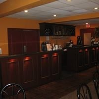 Olive Branch Restaurant