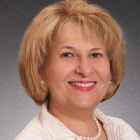 Trudy Hart, Licensed Associate Broker Of Keller Williams Realty, Landmark
