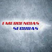 Emergencias Seguras