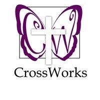 Crossworks, Inc