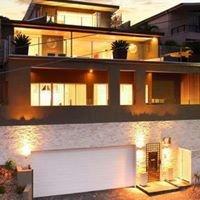 All Urban Real Estate Rentals - New Farm