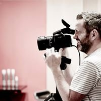 John Donoghue Photographer