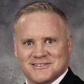 Brian Baldwin-State Farm Agent