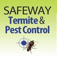 Safeway Pest Control Services
