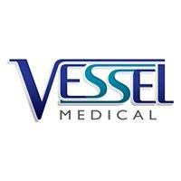 Vessel Medical