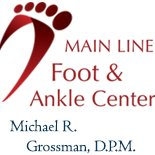 Main Line Foot &  Ankle Center