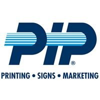 PIP Printing, Signs and Marketing Services of Fort Lauderdale