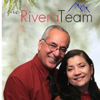 The Riveras at Keller Williams Realty Augusta Partners