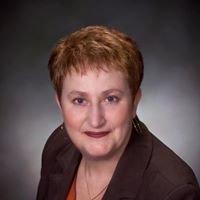 Laurette Nowlan Realtor/Agente immobilière
