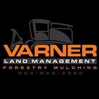 Varner Land Management