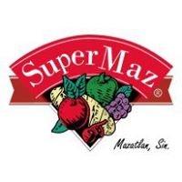 Super MAZ