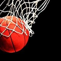 Basketball Alberta