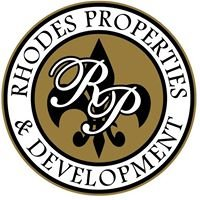 Rhodes Properties and Development