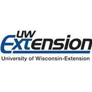 University of Wisconsin-Extension, Buffalo County