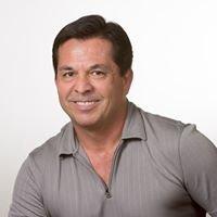 Harold Watts - Douglas Elliman Real Estate Palm Springs