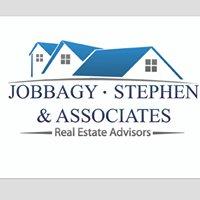 Ron Jobbagy & Mark Stephen - ReMax Rocky View Real Estate