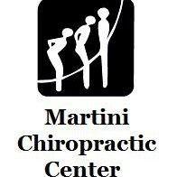 Martini Chiropractic Center