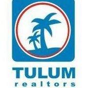 Tulum Realtors