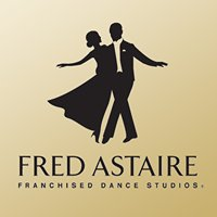 Fred Astaire Dance Studio Burr Ridge
