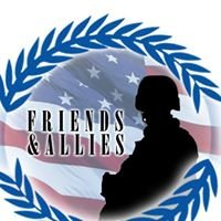 Friends and Allies, Inc