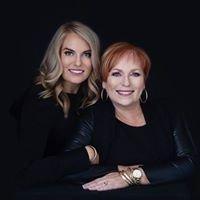 Anne & Nicole Smith, Gardiner Realty Royal LePage