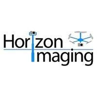 Horizon Imaging Ltd