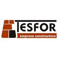 ESFOR Empresa Constructora