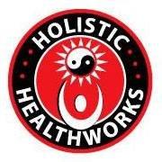 Holistic Healthworks