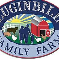 Luginbill Family Farm
