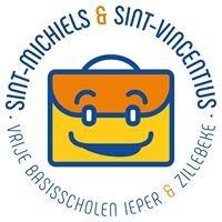 VBS Sint Michiels en Sint Vincentius