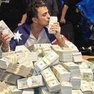 Klub budúcich milionárov :-)
