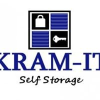 Kram-It Self Storage