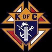 Knights of Columbus Edwardsville, IL