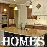 Amazing Queen Creek Homes