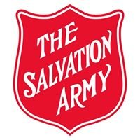 Lindsay Salvation Army Community Ministries