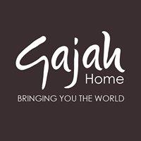 Gajah Home