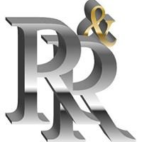 R&R Engineering Solutions
